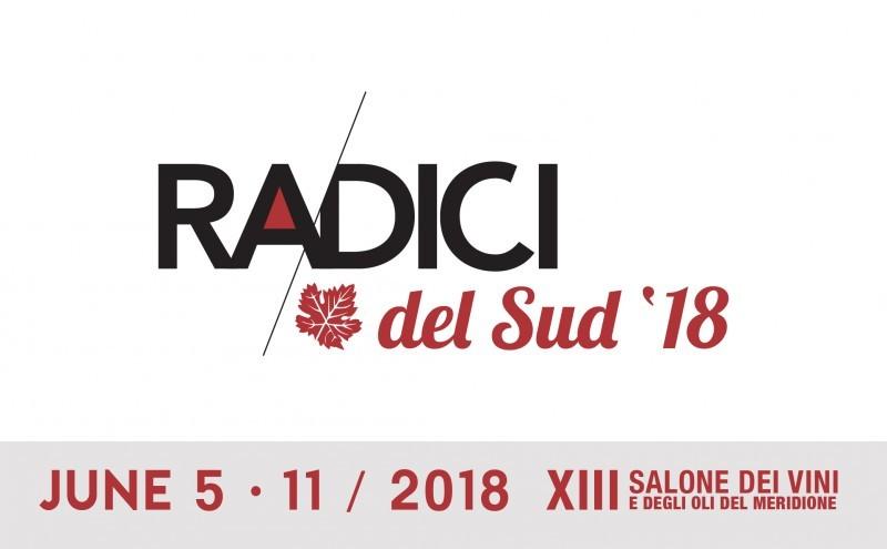 RADICI DEL SUD 2018: TORNA IL MULTIEVENTO DEDICATO AI VINI AUTOCTONI DEL SUD
